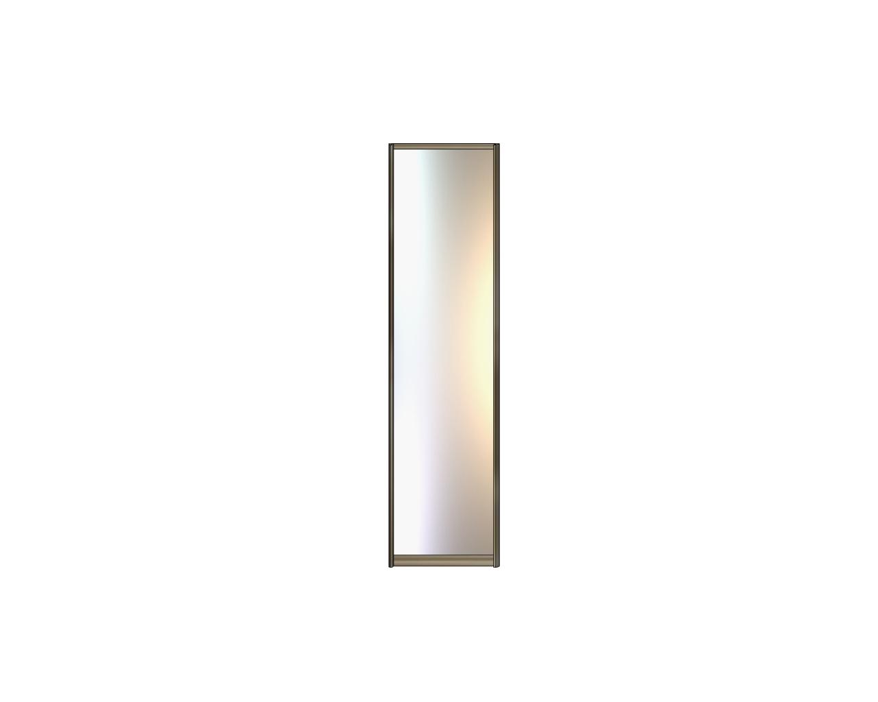 Модель 11 Зеркало серебро 550 мм