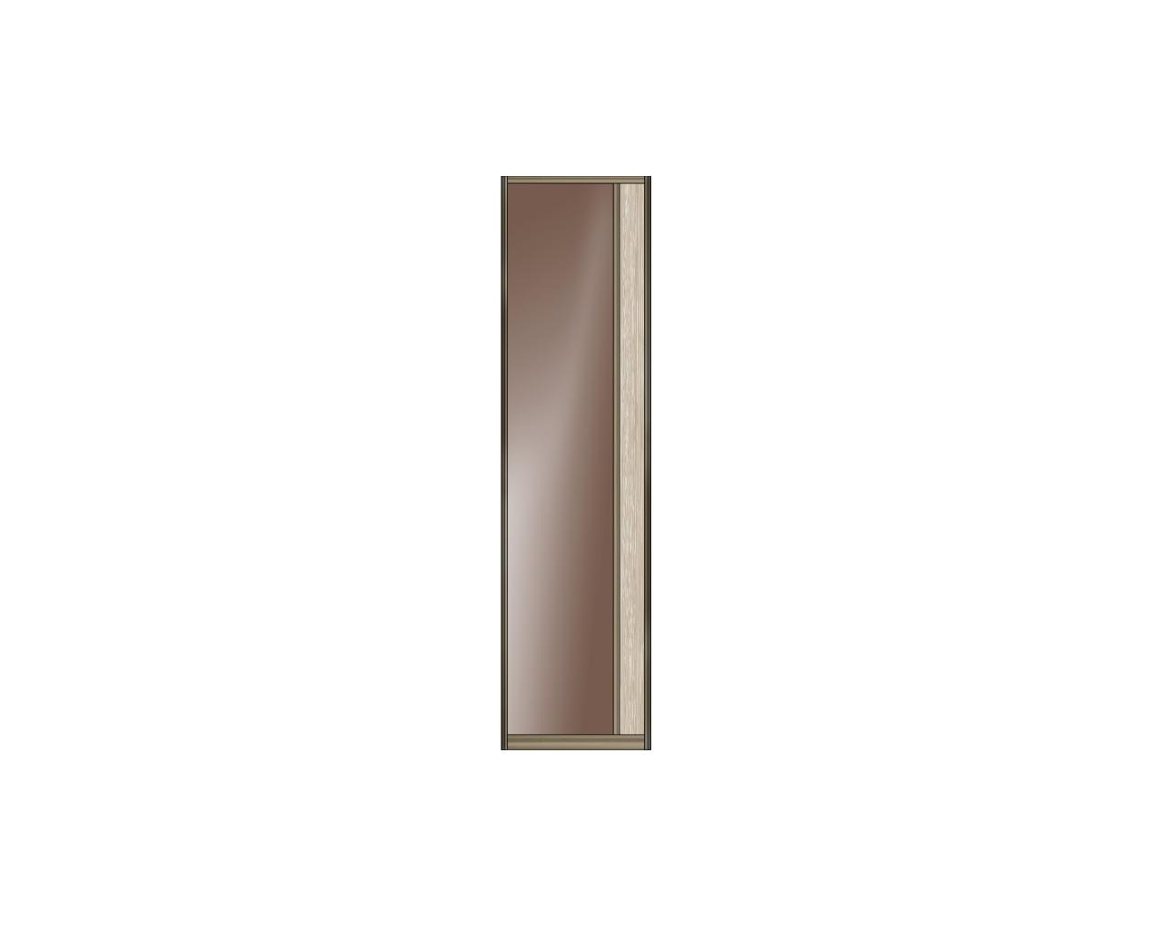 Зеркало бронза — ЛДСП