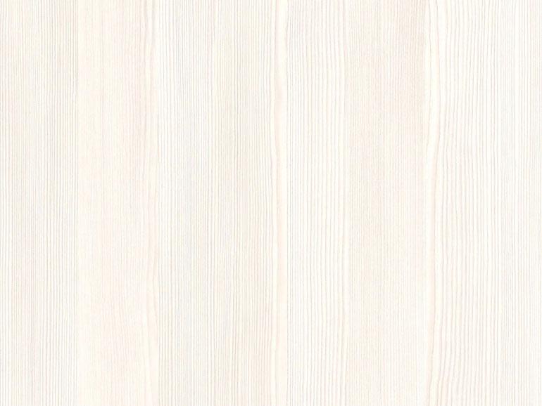 Бодега белый