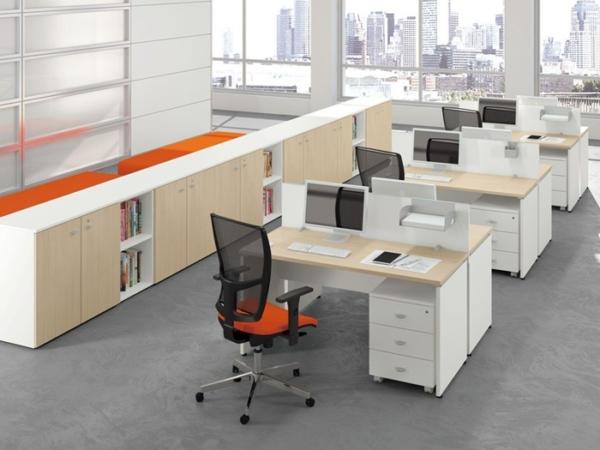 Офис 004