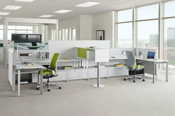 Офис 001