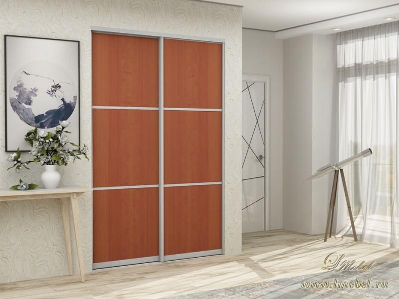 Двери-купе Дизайн 009