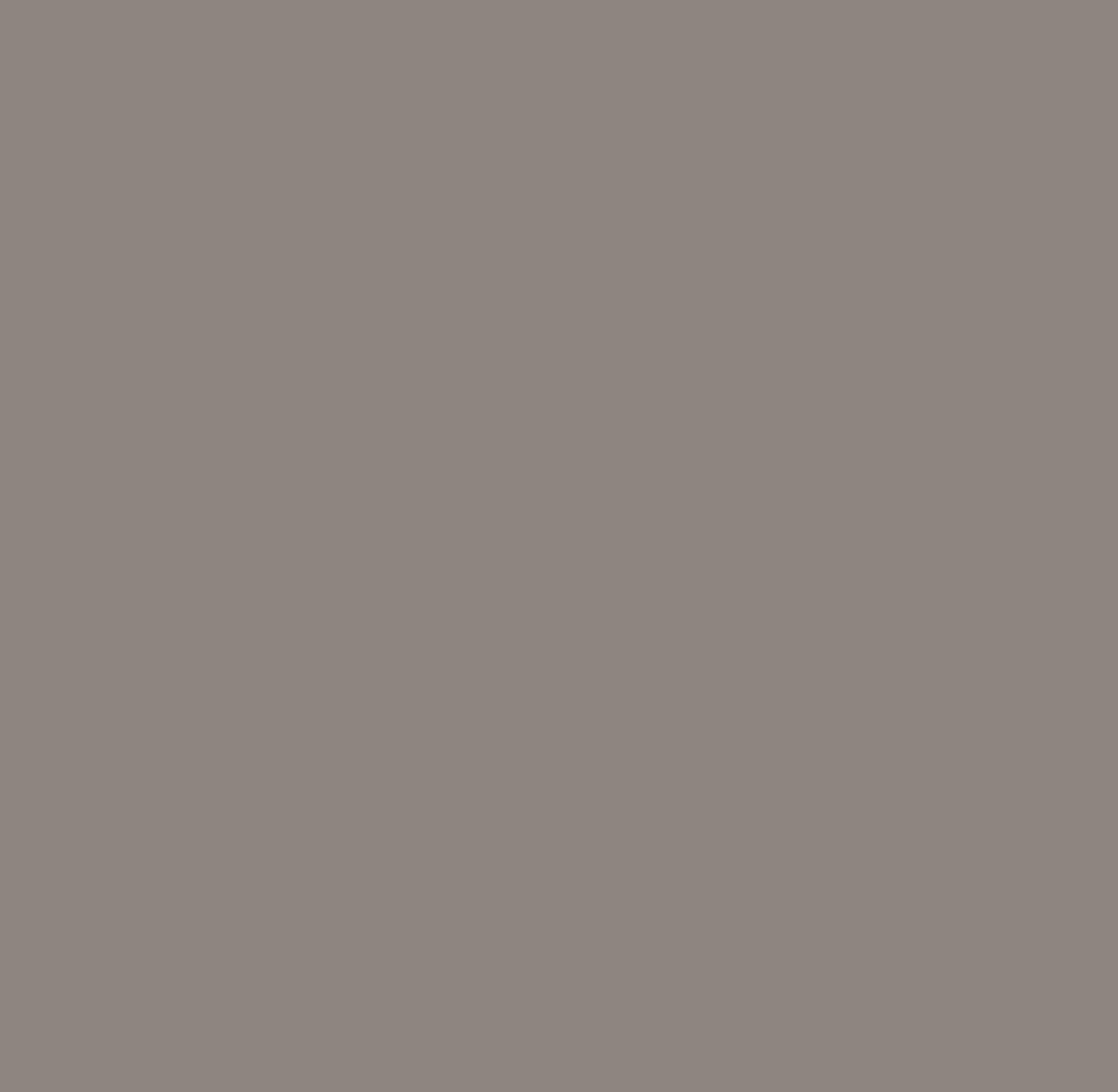 Серый-камень