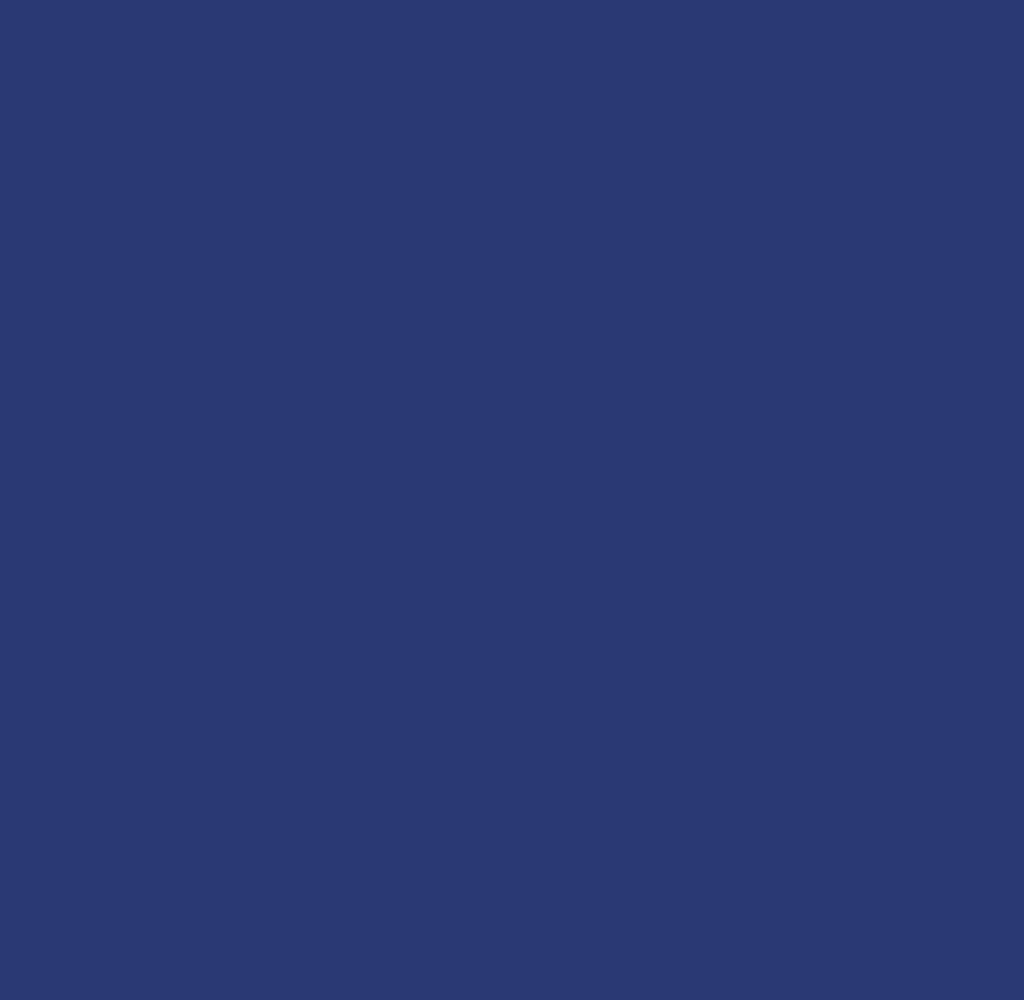 Синяя глубина