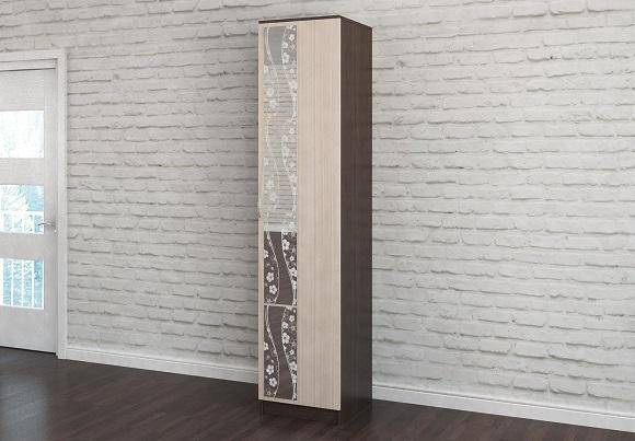 Мебель-пенал